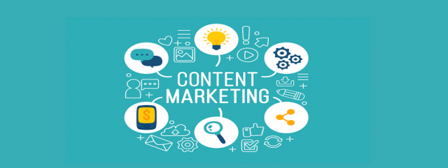 Content Marketing Trends 2020 – How Content Can Be A Lead Generation Tool For Business