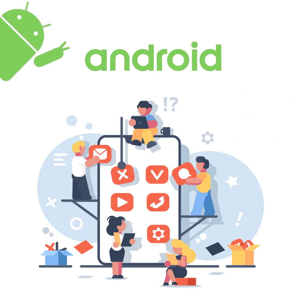 android-app-devl
