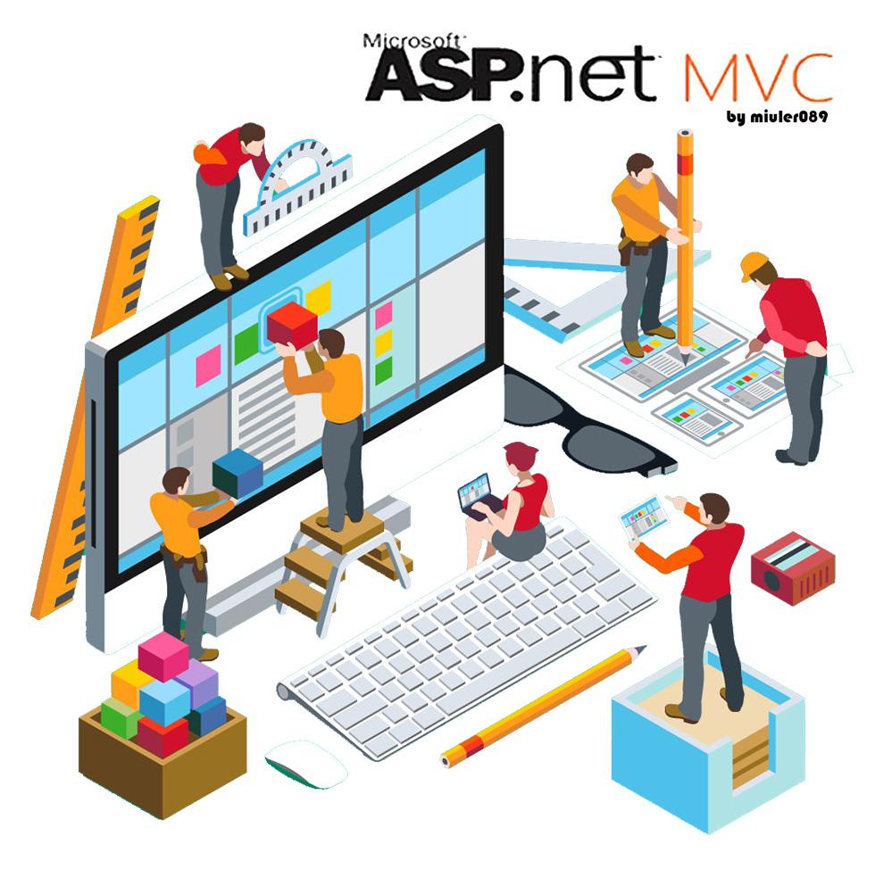 asp-net-adevl