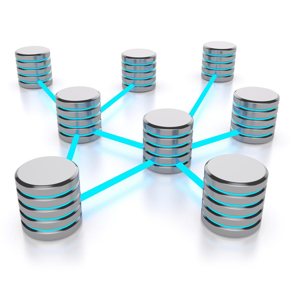 database-solution