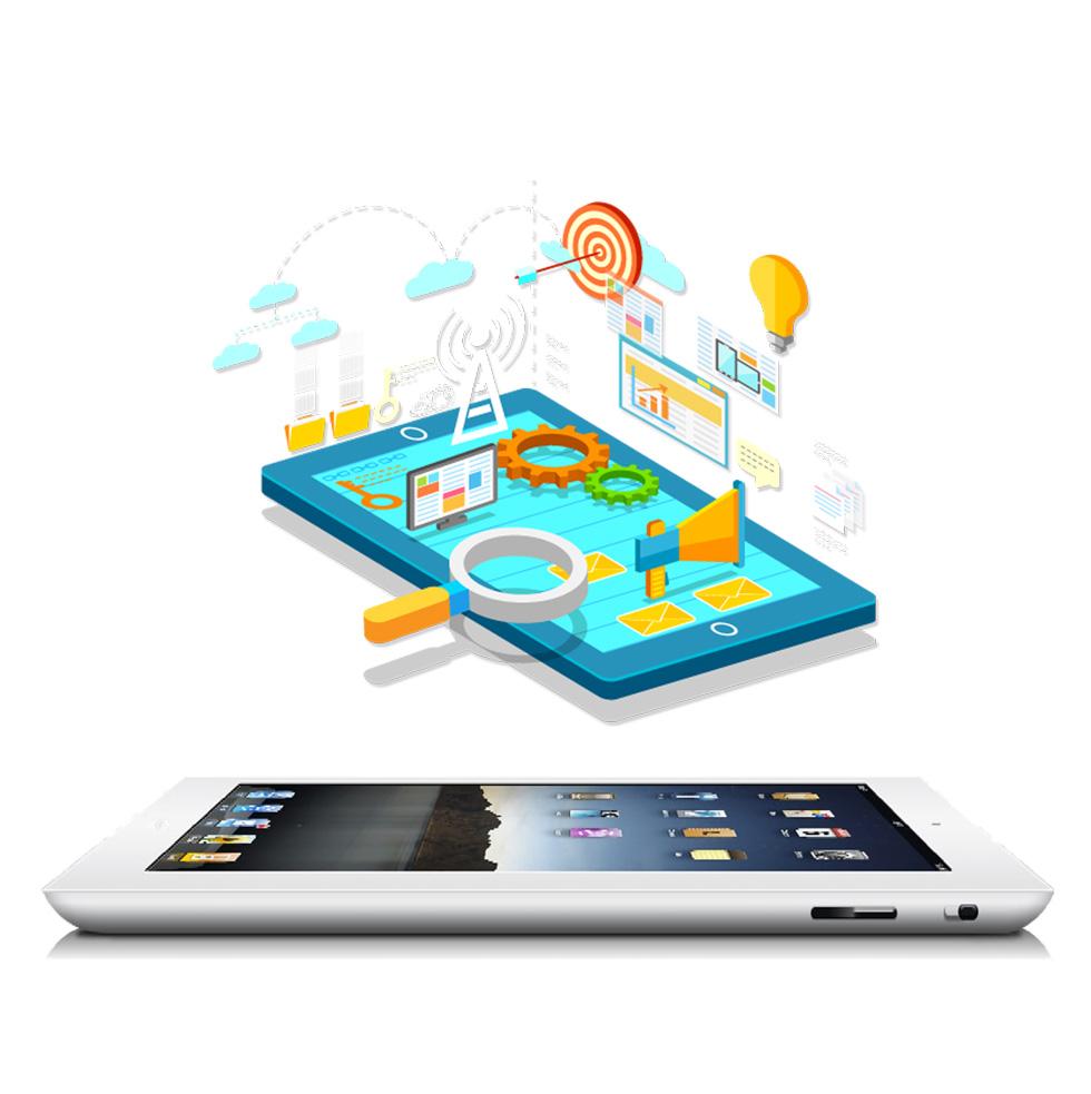 ipad-app-devl