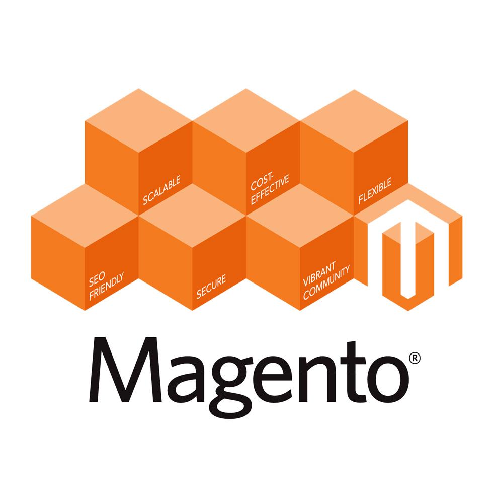 charumindworks megento-development