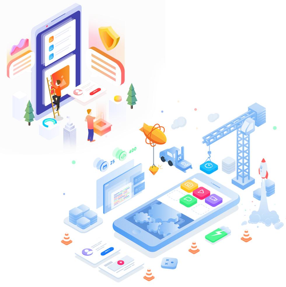 mobile-app-devl