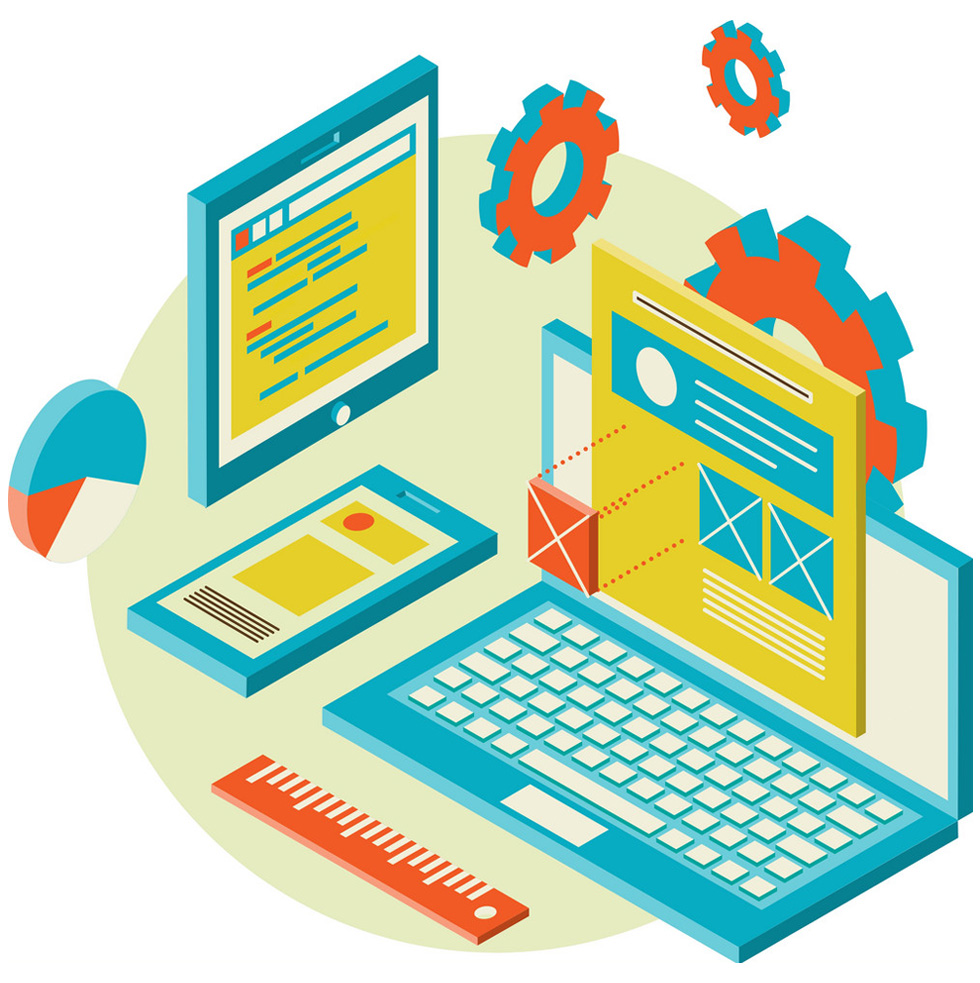 reponsive-web-desg