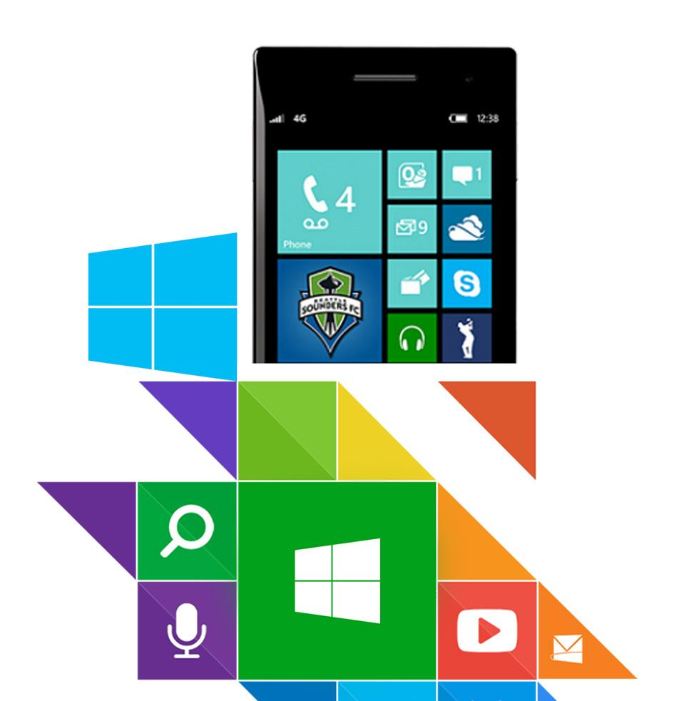 window-app-devl