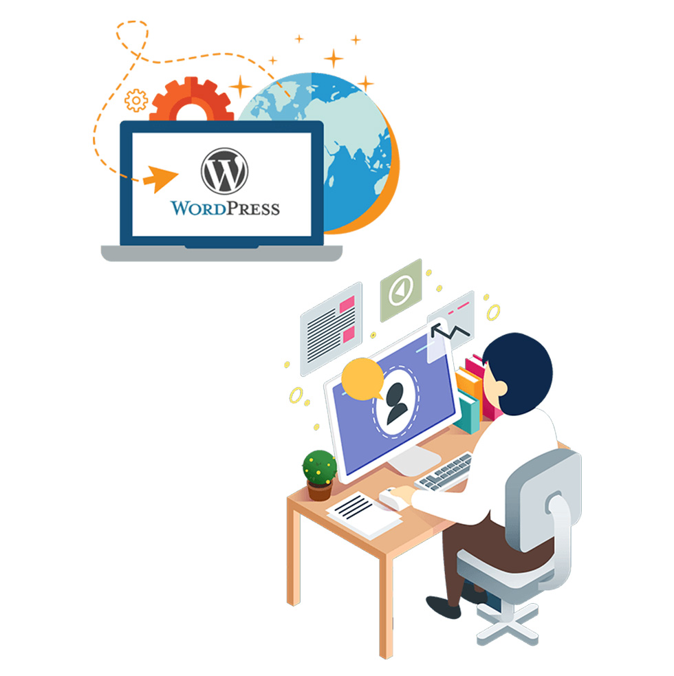wordpress-devl