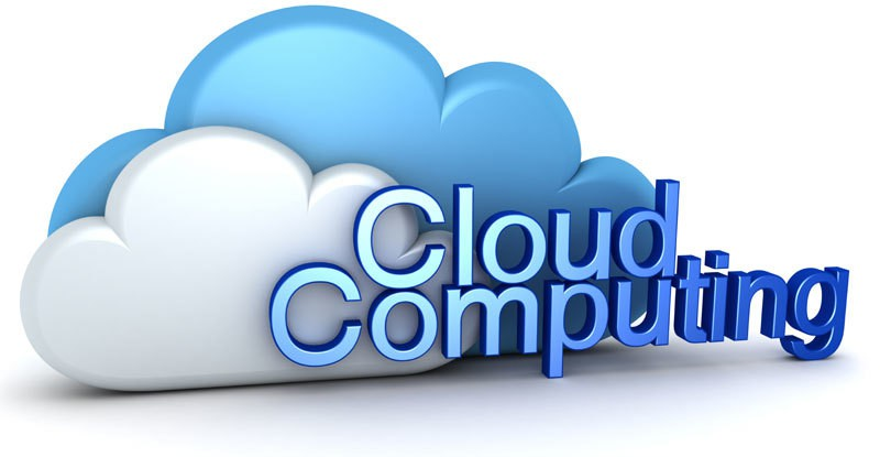 Cloud-Computing-Company-in-india