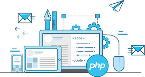 PHP-Development