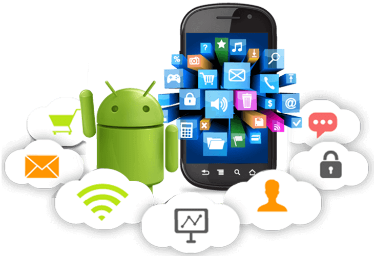 android-app-development-1