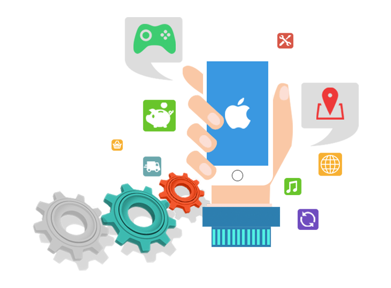 ios-app-development-company-in-india